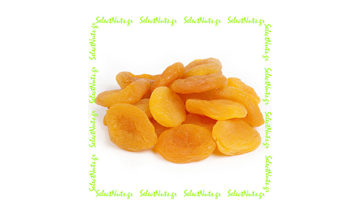 Dried-Apricots-big