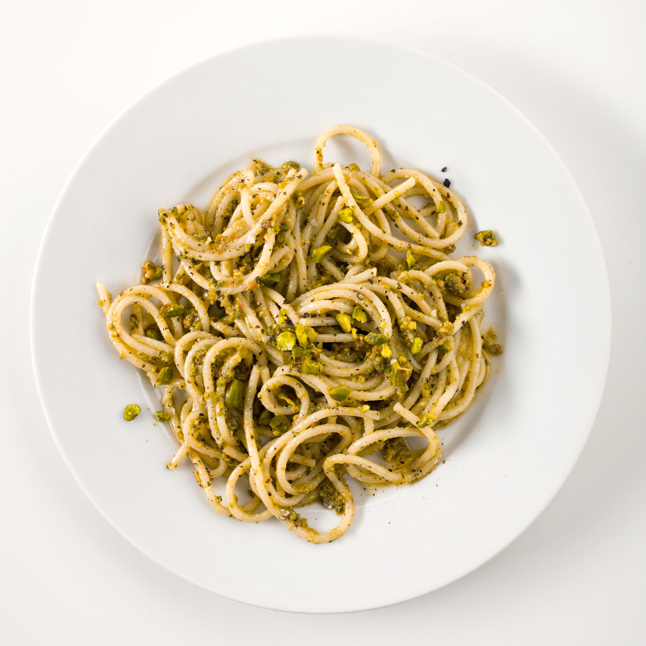 pasta-with-pistachio-pesto