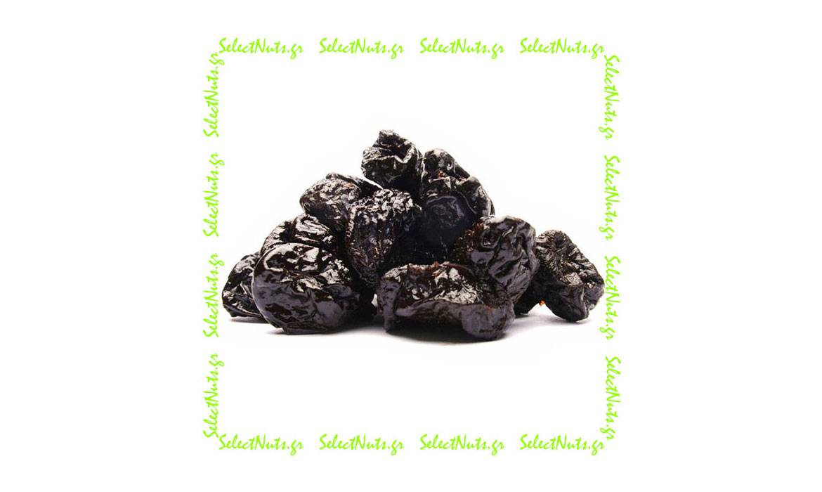 Dried-Prunes-big