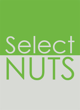 Select Nuts